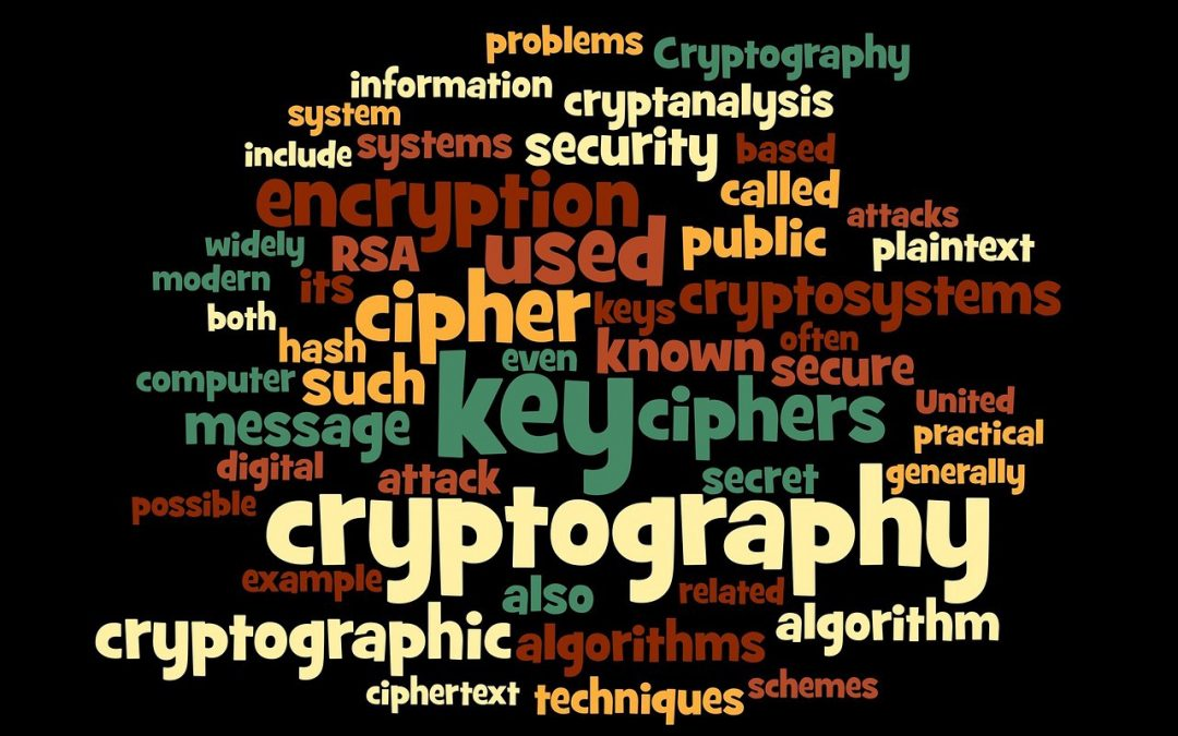 Bitcoin Cryptographic Best Tracker App