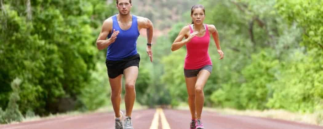 Exercise and your Health and Fitness in different Weather