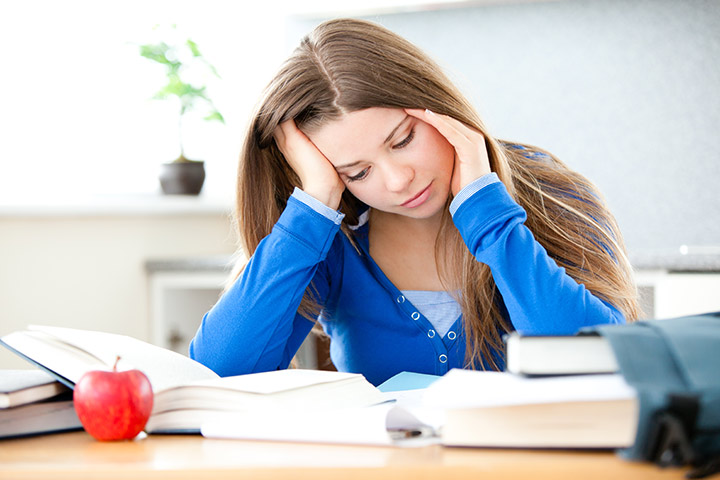 Homework Assignments And Why Students Hate Them