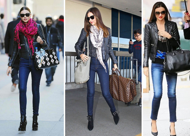 The Top 5 Most Beautiful Winter Outfits For Women
