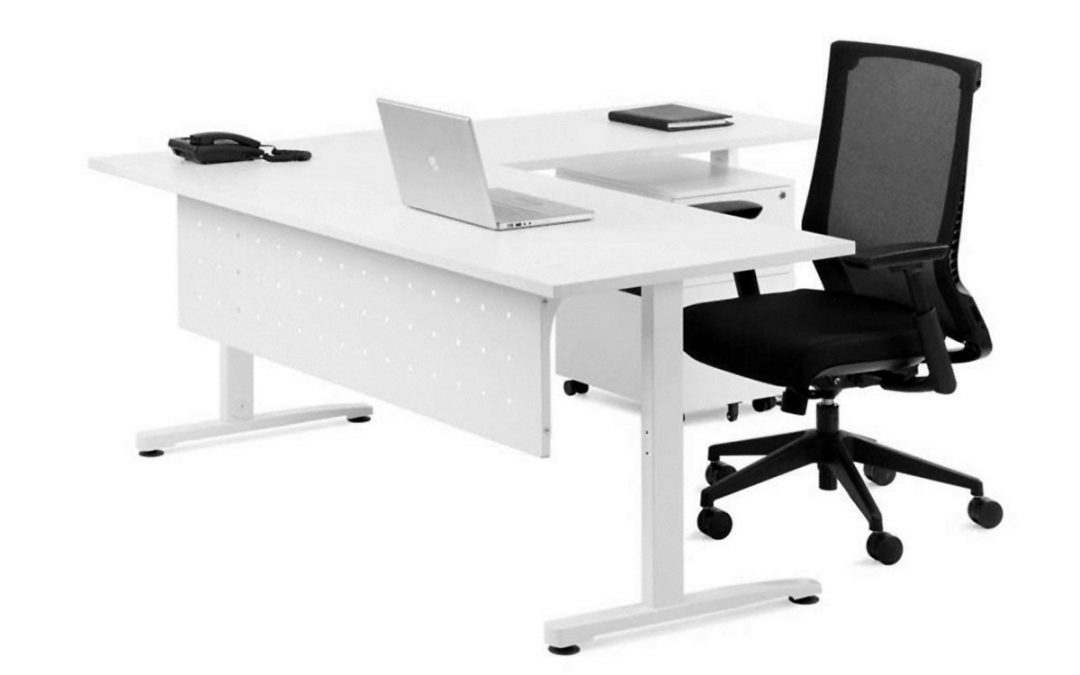 6 Top Ergonomic Chairs Among The Executive Office Furniture Melbourne Offers