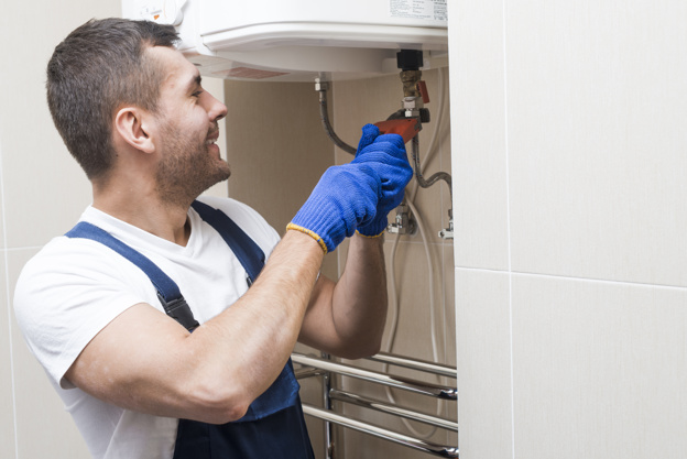Plumber Essex County NJ And Plumbing Company