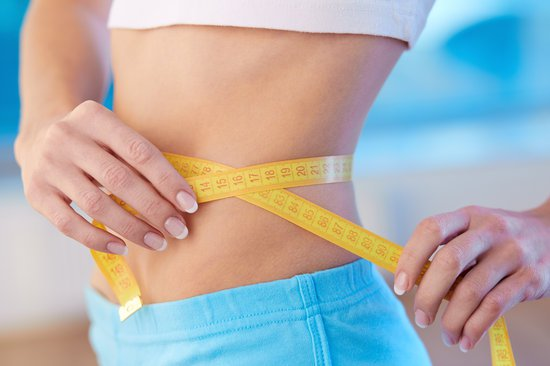 Foods And Supplements That Fight Weight Loss