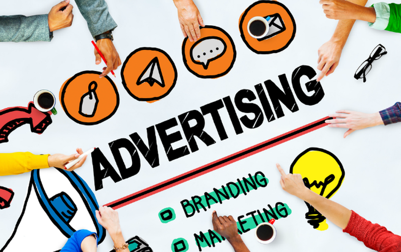 Benefits of Advertising Services