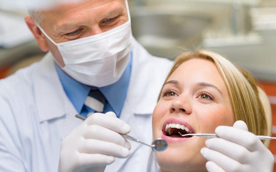 Clues for Choosing a Dentist