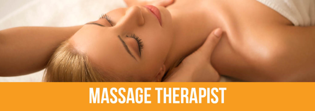 Factors to Consider When Hiring a Massage Therapist