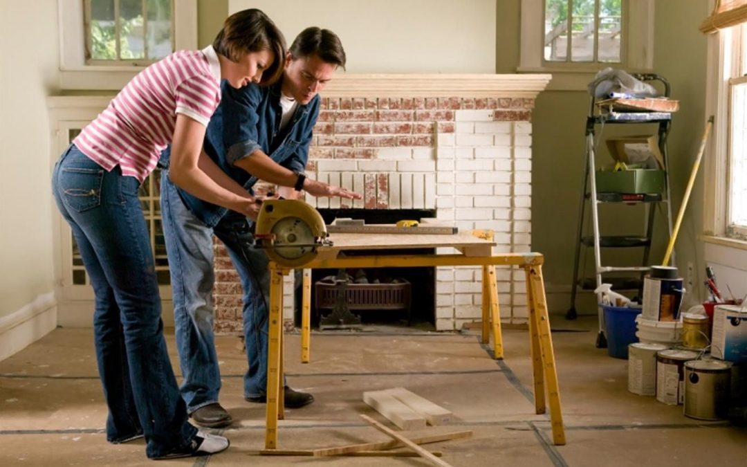 Important things to know about Home Remodeling