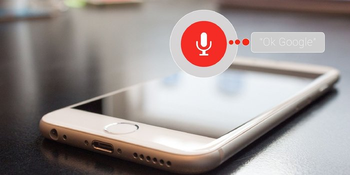 How Can Optimize Voice Search Content