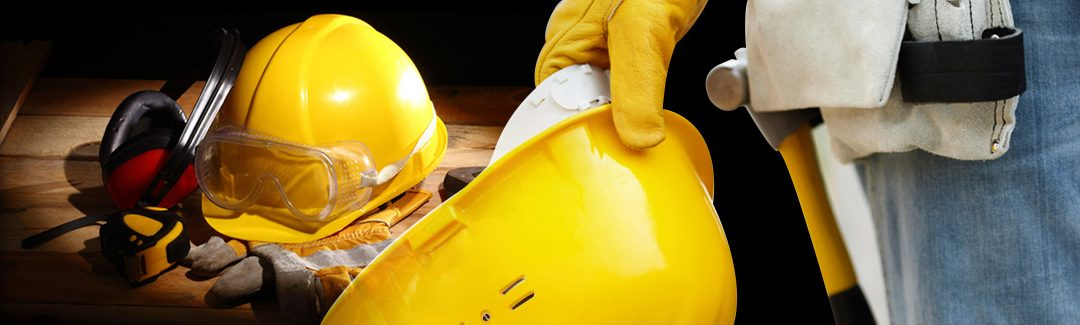 Safety Equipment Suppliers and Today's Modern Requirements