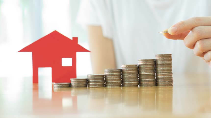 Various Reasons Why There Is Need for Profit making Property Reviews