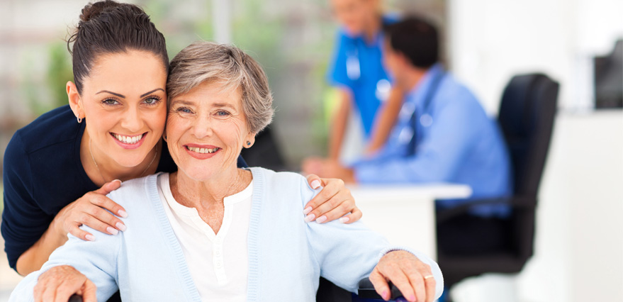 What You Need To Know Before Selecting Senior Care Solution