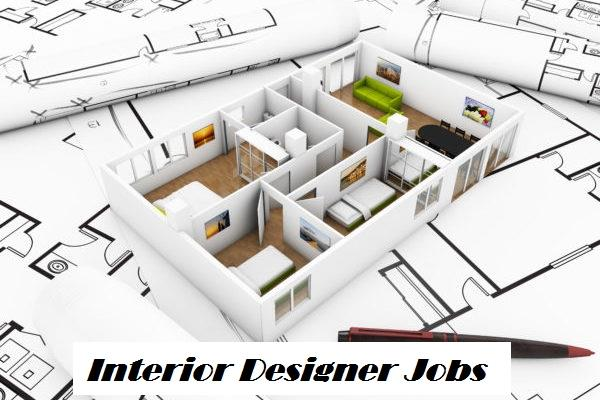 Interior Designer Jobs in India: Job Role, Requirement and Career Scope