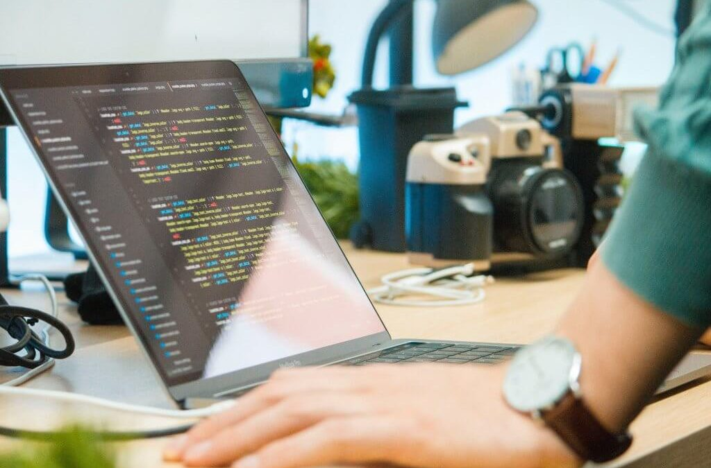 5 Programming Languages That You Should Not Learn In 2019