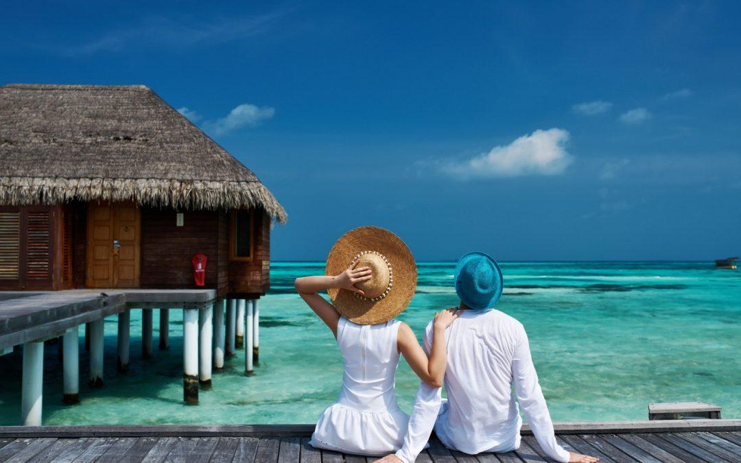 Plan Your Holiday to Transform Your Bali Honeymoon Tour Mesmerizing