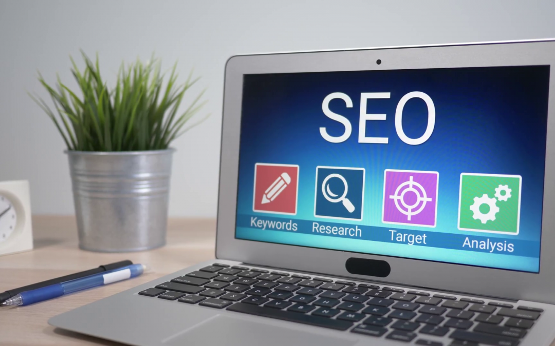 The Best Off-page SEO Strategies for Your Website:
