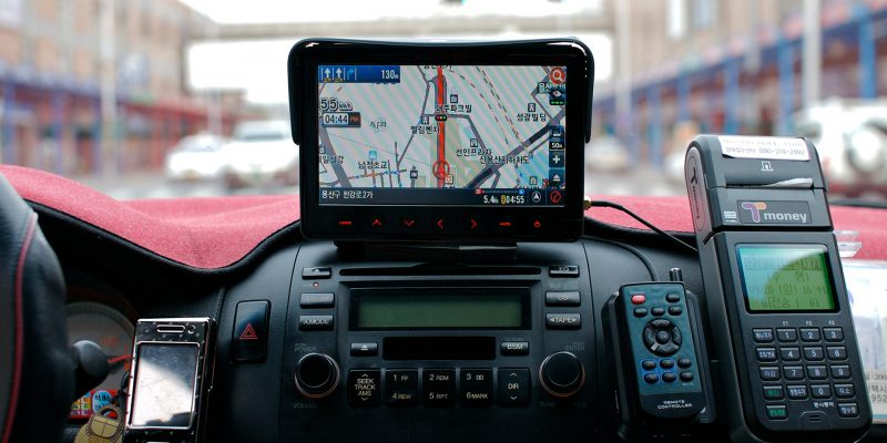 Use these Troubleshooting Steps to accommodate Common Garmin problems