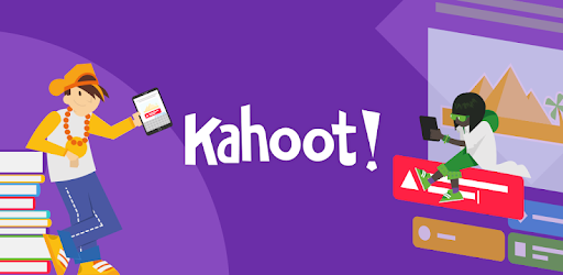KAHOOT: TOP 5 ALTERNATIVES