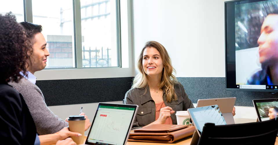 Office Number Support Provides Live Free Tech Support Solution in USA