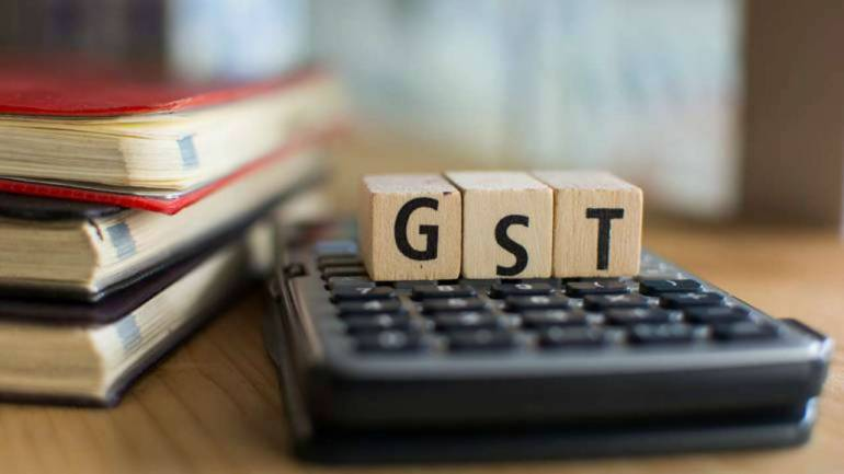Deadline on Old GST Rates for Builders is 10 May 2019