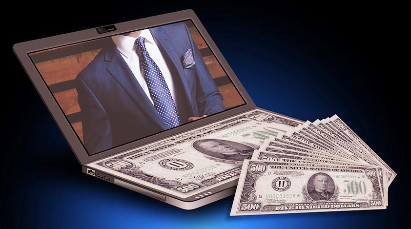 Best Business Ideas To Make Money | Make Money Online