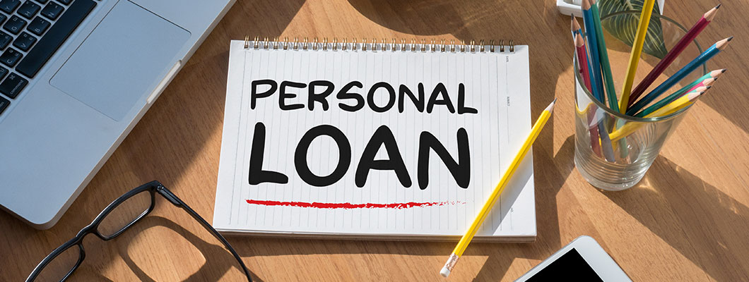 Things Non-Salaried People should keep in mind Before Taking a Personal Loan