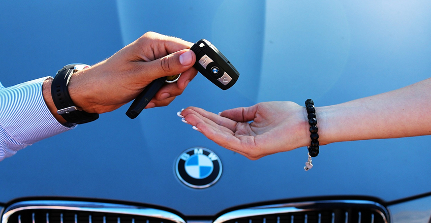 Here is How to Sell an unwanted Car in Melbourne & Earn Quick Cash