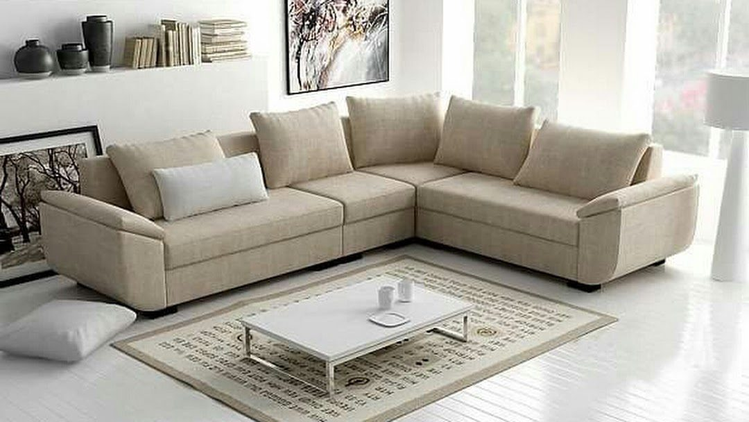 Let Sofa Surgery Expert Help You To Improve Your Home Furniture