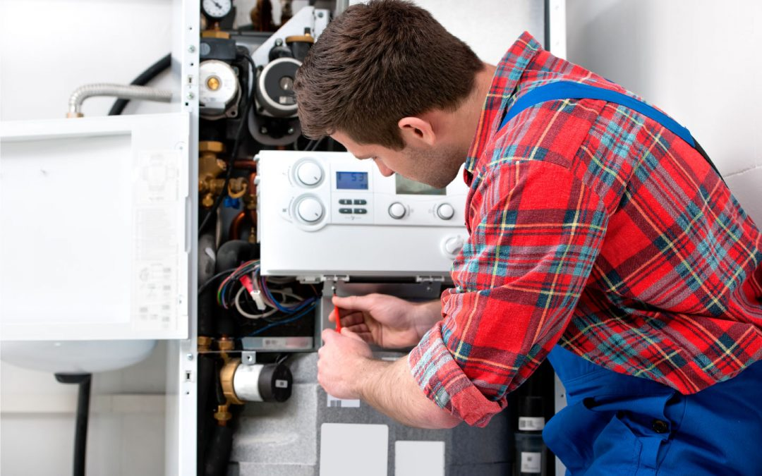 Tycoonpm provides the best boiler inspection services