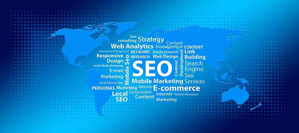 Need of SEO Services for Successful Business Site Ranking