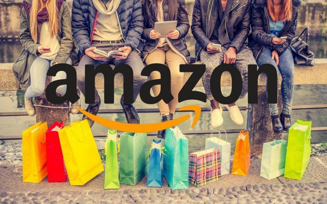 How to buy cheaper on Amazon