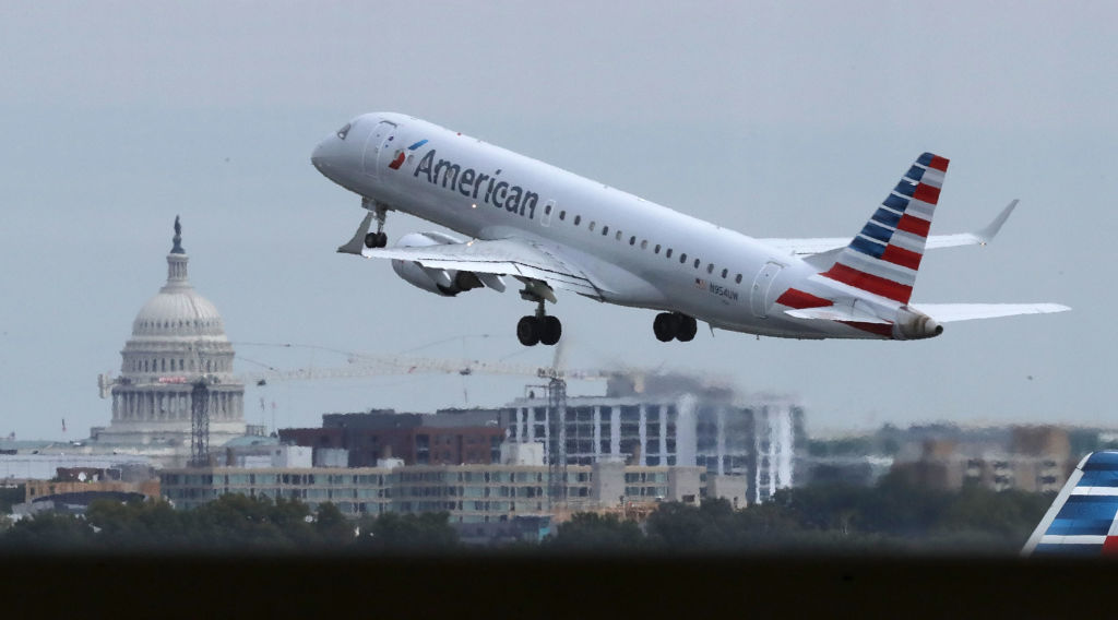 American airlines reservation number- Reserve the cheapest flight with world-class Facilities