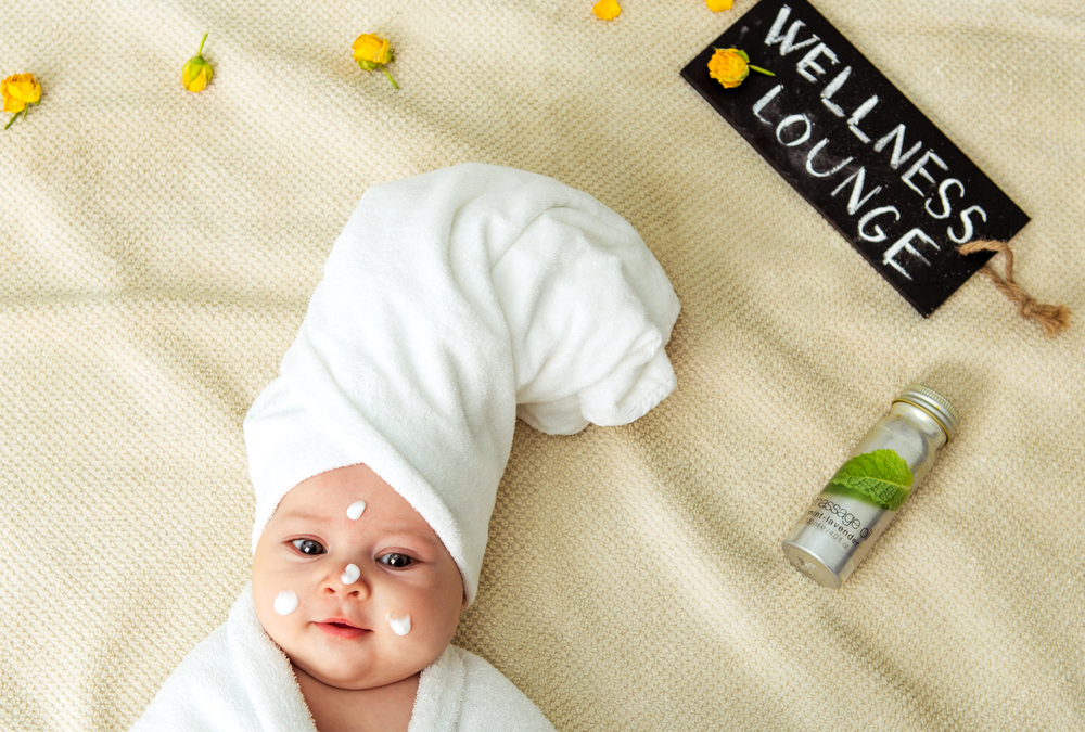 Best Baby Cosmetics in 2019