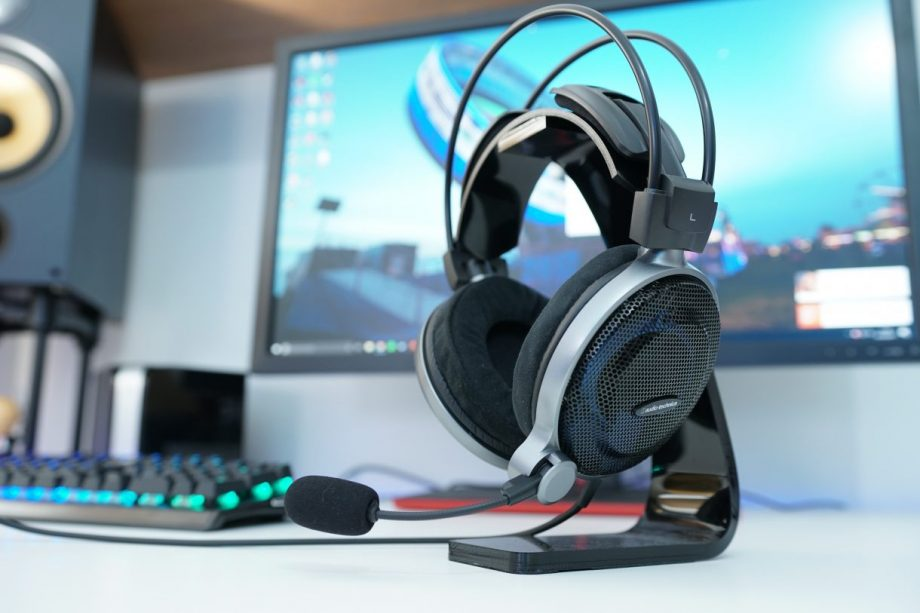 Tips for Choosing Your Best Gaming Headset