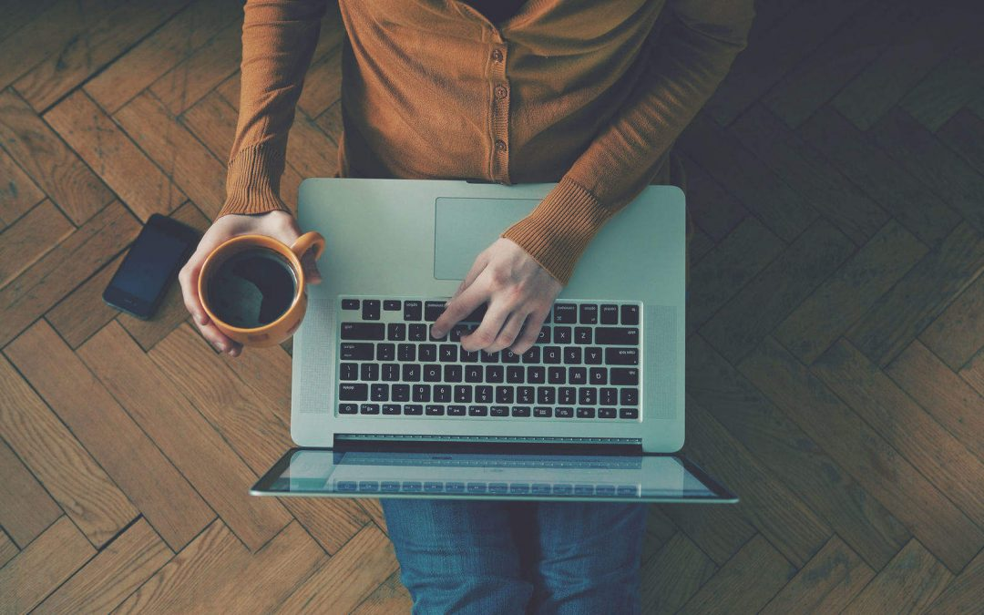 Content Marketing: Understanding the Basics to Get Started