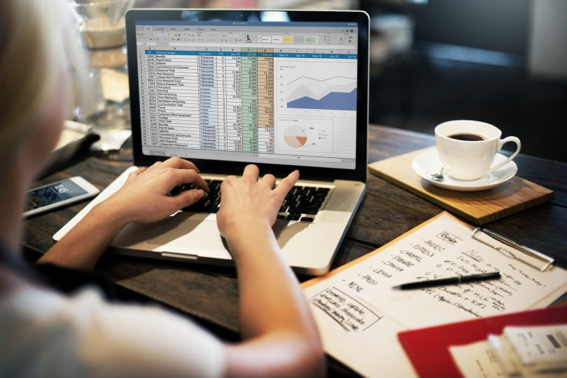 7 Tips to Improve Your Basic Excel Skills