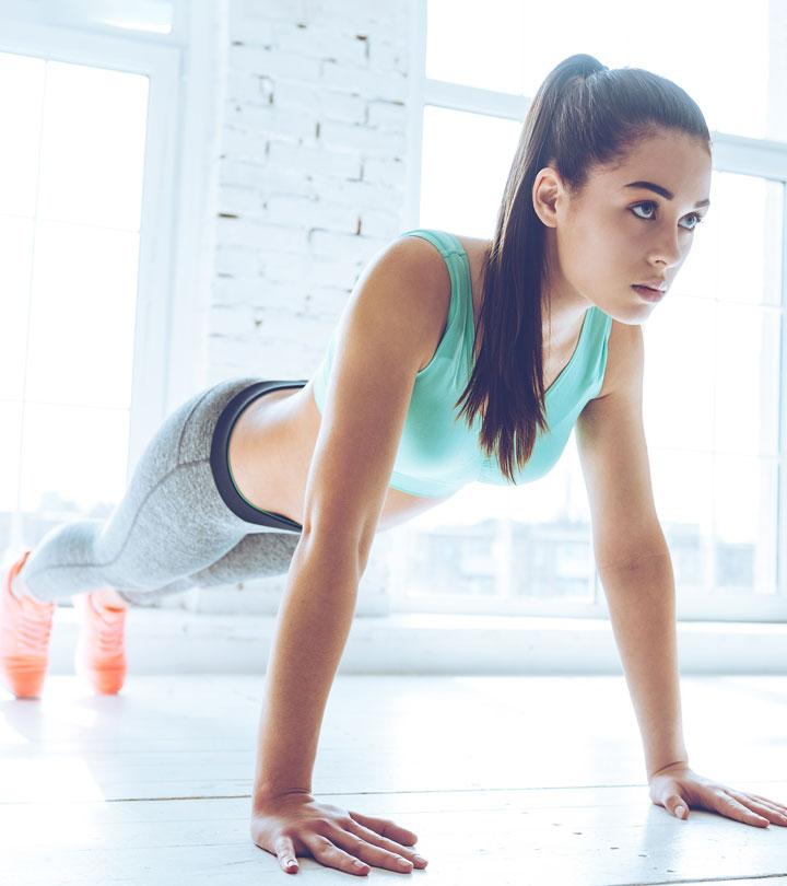 Exercise Theforbiz