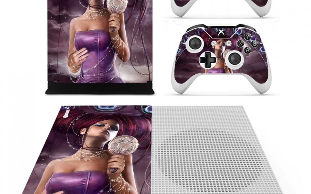 The Ultimate Strategy to Cool Xbox Skins