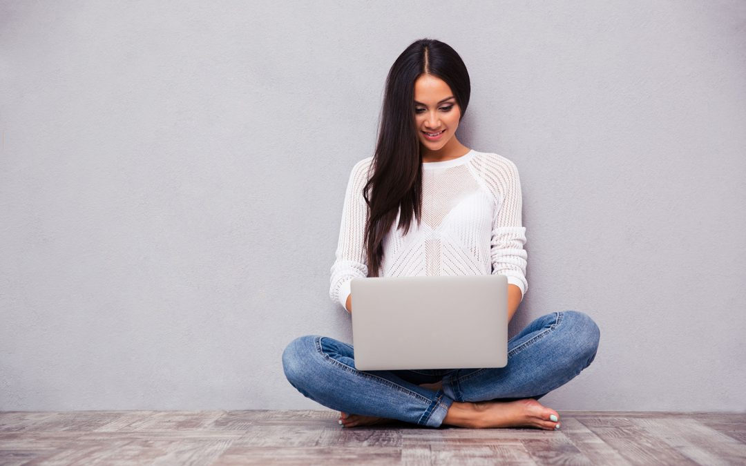 How to Use Social Media to Study Smarter and Ensure Stellar Academic Performance