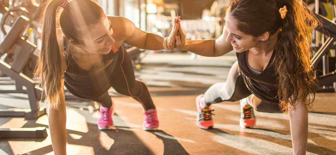 Can CBD Oil Improve Your Endurance in Sports and Exercise?