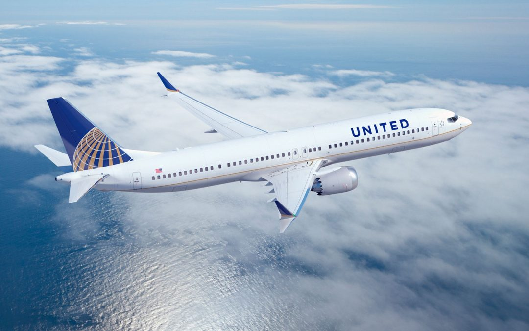 Get All Basic Information about United Airline