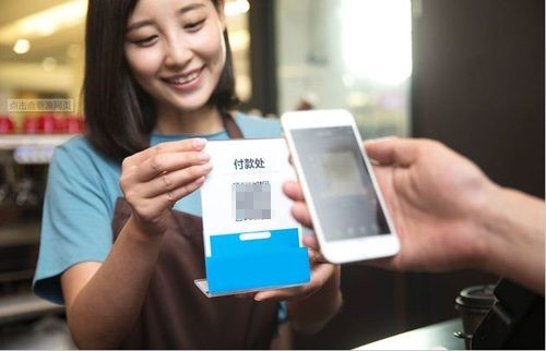 Why Alipay is important when you live in China