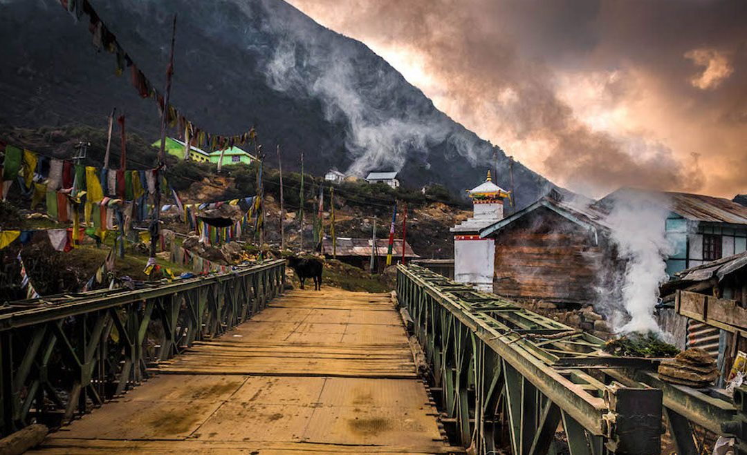 Top Fun, Thrilling and Adventurous Things to do in Sikkim