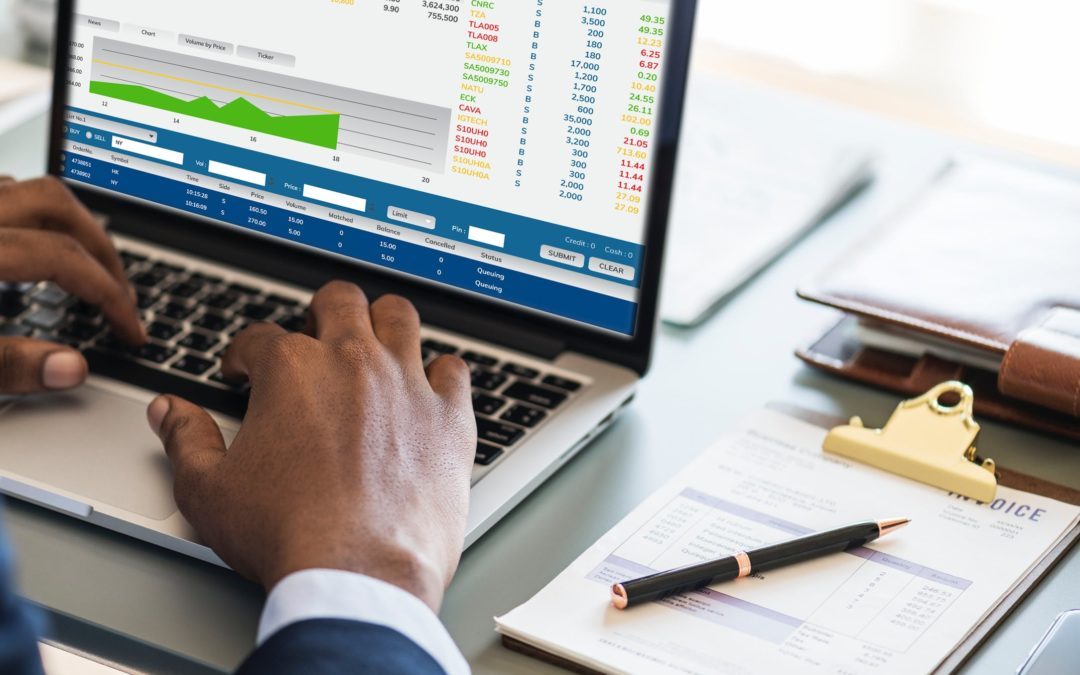 Advantages and Disadvantages of QuickBooks for your Business