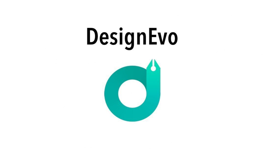 How a Non-designer Make an Excellent Logo with the Online Tool—DesignEvo Logo Maker?