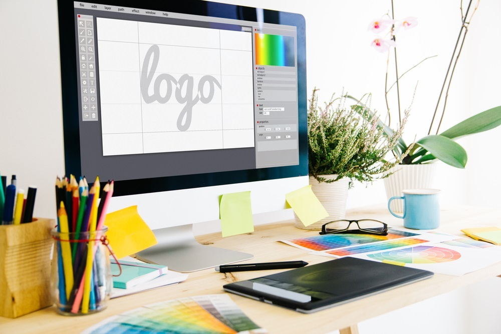 Key Things To Keep In Mind Before Choosing A Graphic Design Course