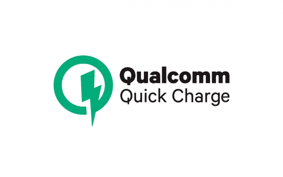 What is Qualcomm quick charge in your device and how does it work?
