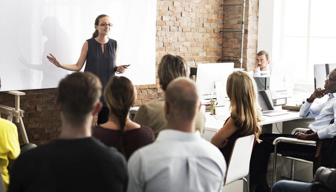 The 10 Pillars of Business Leadership