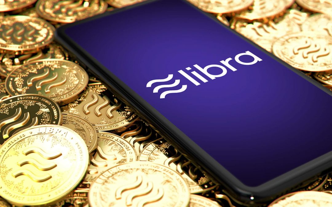 What is Facebook Libra Cryptocurrency?