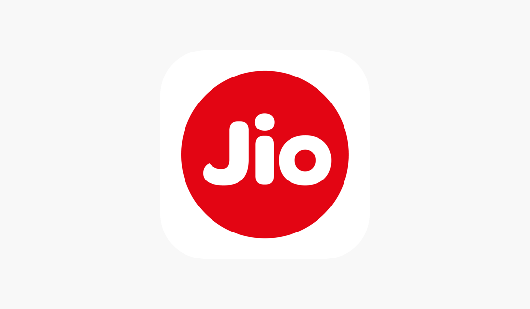 Why Choose Myjio App On Your Device?
