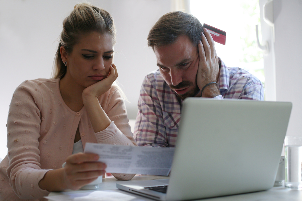 Things You Must Know For No Credit Check Loans!